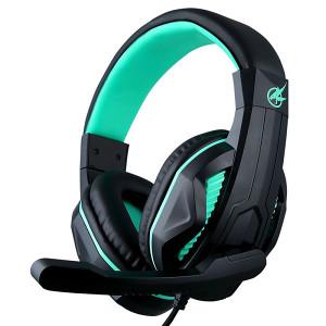 Slušalice Gaming AROKH H-1