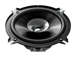 Auto zvucnik zvucnici 130mm (13cm) Pioneer TS-G1310