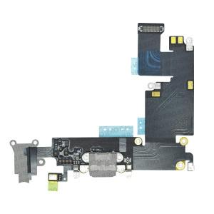 iPhone 6 plus Dock konektor punjenja i mikrofon