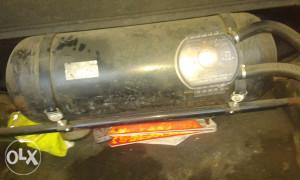 plin kompletan za auto
