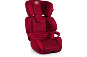 *Sjedalica za automobil - Bellelli MIKI