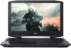 "Acer VX5-591G-57T6 15.6"" i5-7300HQ 1TB HDD 128GB SSD"