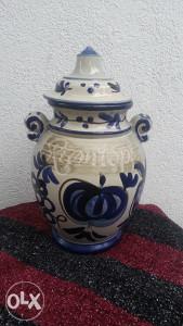 keramicki cup