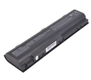 Baterija HP PAVILION NX 4800
