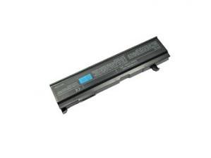 Baterija TOSHIBA SATELLITE A100-525