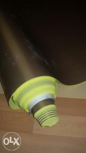 TEFLON PLATNO ZA varilice MASINE I PVC STOLARIJU