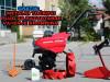 FREZA KOPACICA HONDA FG 320 R + GRATIS -> PROX.olx.BA