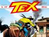 Tex 147 / LUDENS
