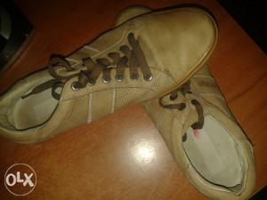 Cipele LLOYD (patike)