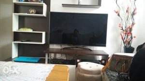 Philips lsmart tv