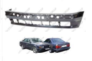 BMW 5 (E34) -Prednji branik (1988-1995)