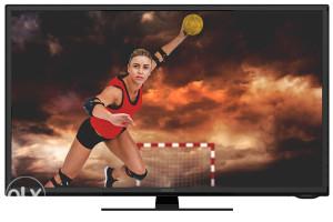 Vivax LED TV-49S55T2,S2
