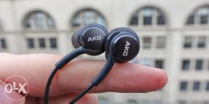 Samsung AKG S8, S8 plus, S6 edge, S7 edge slusalice