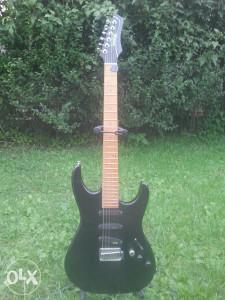 gitara VANTAGE 113T