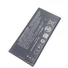 Baterija Lumia 630,originalna