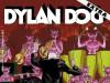 Dylan Dog 115 - Mračna sonata / LUDENS