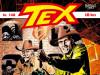 Tex 148 - Kripta / LUDENS