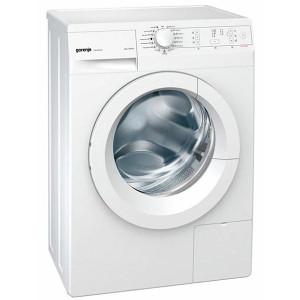 Mašina za pranje veša W6101/S
