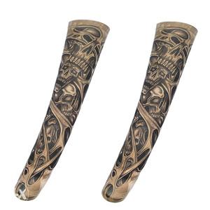 Tattoo rukav tetovaža rukav tatto rukavi tatoo rukavi