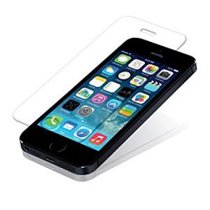iPhone 5,5c,5s screen Protector kaljeno zaštitno staklo