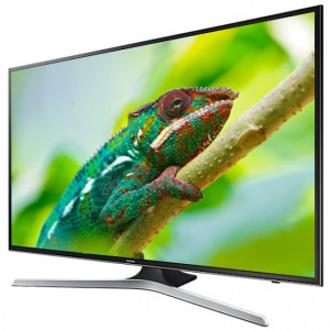Samsung LED TV 50MU6172