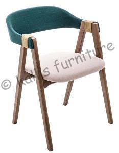 Stolice, fotelje