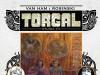 Torgal - Knjiga 7 / DARKWOOD