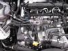 VW GOLF 7 TOURAN OCTAVIA MOTOR 1.6 TDI 81 KW-CRKB