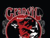 Granvil 02 / DARKWOOD