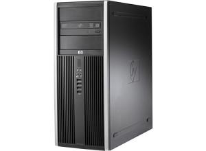 Polovan racunar HP 8300 i7