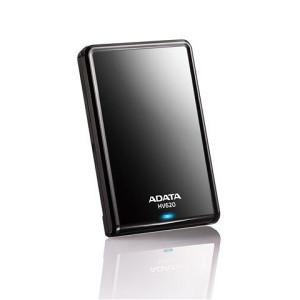 EXT ADATA DashDrive HV620 1TB USB 3.0