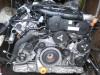 AUDI A4 A6 MOTOR 2.7 TDI 132 KW-BPP KODNA OZNAKA MOTORA
