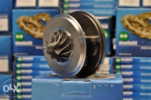 Turbina za BMW E46 2.0 d 320d