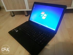 Laptop TOSHIBA Satellite C660D dijelovi