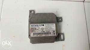 senzor airbaga renault clio 2 8200 277 315
