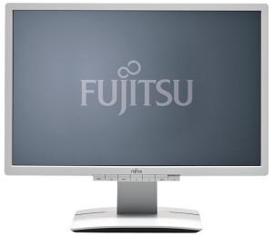 """Monitor Fujitsu 19"""" TFT LED"""