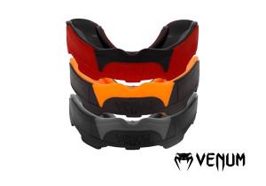 """MMA Venum - """"Predator Mouthguard"""" (SVE BOJE)"""