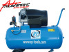 Kompresor 100l  RP-GA-GG170
