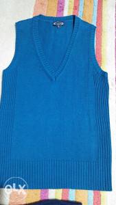 Zenski puloveri