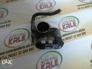 Difuzor klapna gasa Corsa C 1.0 B 24420536 KRLE 8543