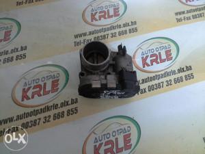 Difuzor klapna gasa Punto 2 1.2 B 0280250042 KRLE 8548