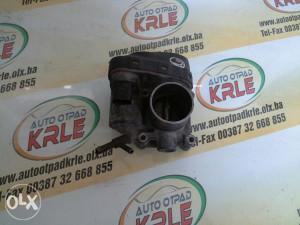 Difuzor klapna gasa Fabia 1.4 MPI 047133062 KRLE 8554