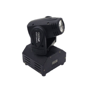 Moving 10 beam SL | mini LED moving head beam efekat