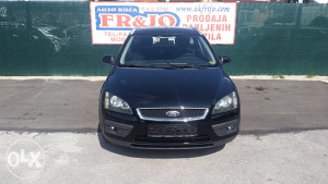 Ford Focus 1.8 TDCI SW ,2005.g