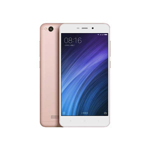 Xiaomi Redmi 4A - 2.godine garancija