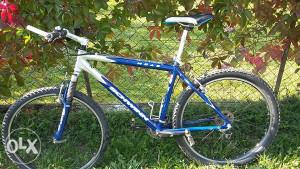 AKCIJA!Biciklo Schwinn