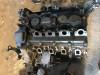 BMW 320 E46 2.0 MOTOR 065/333-444