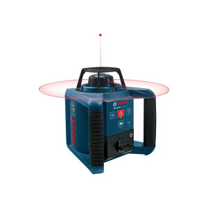 Bosch laserski nivelir GRL 250 HV Professional