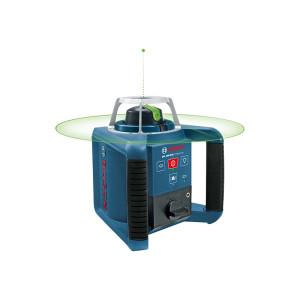 Bosch laserski nivelir GRL 300 HVG Professional LR1