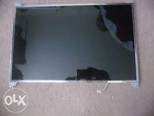 """Display za laptop 17"""" LCD"""